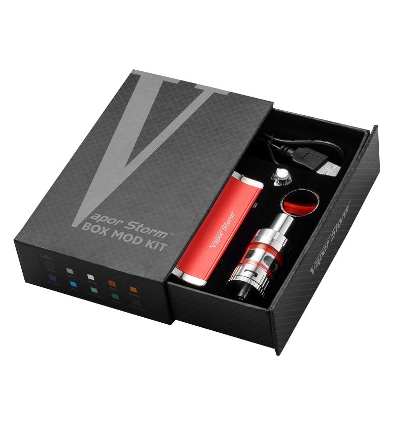 Image result for Custom E-cigarette Packaging Boxes