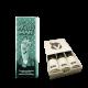 30ml bottle packaging
