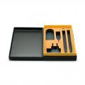 Ecig gift box