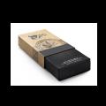 Batteries packaging for vapes