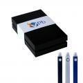 Packaging for vape batteries