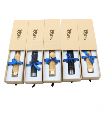 Vape batteries packaging wholesale