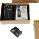Vape charger packaging wholesale