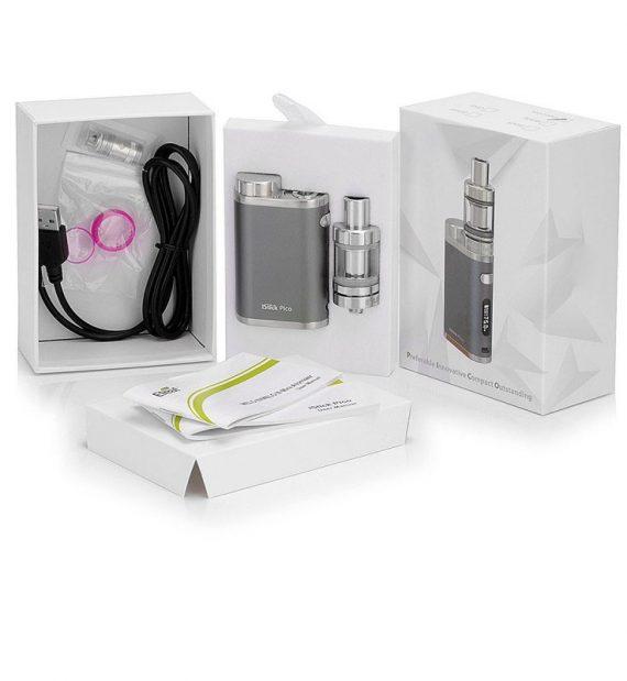 vape starter kit packaging boxes wholesale